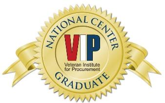 certificate VIP