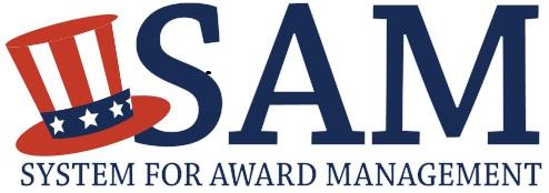 certificate SAM