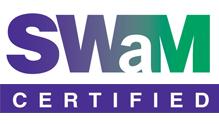 certificate SWAM