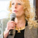 event speaker